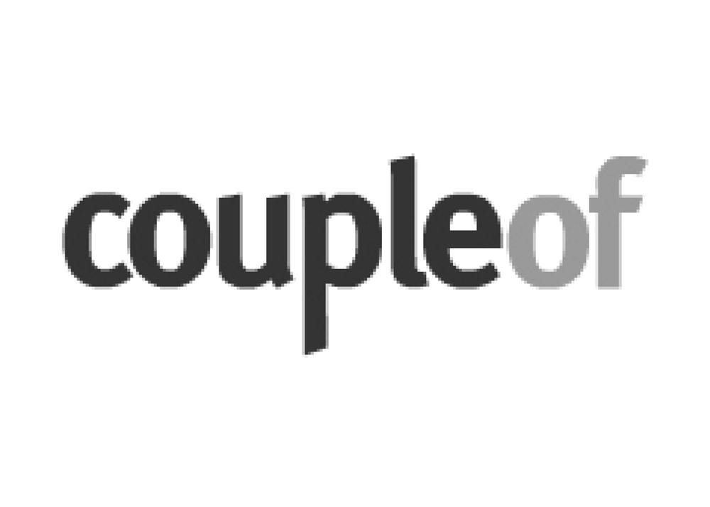 coupleof-01.jpg