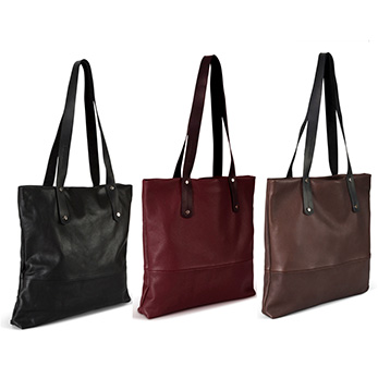 JUDTLV-style142-soft-leather-tote--oversize-leather-bag-800-DISCOUNT-499--PHOTO-YARON-VINBERG.jpg