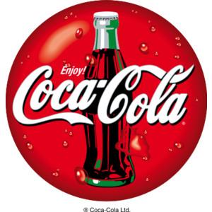 coke logo.jpg
