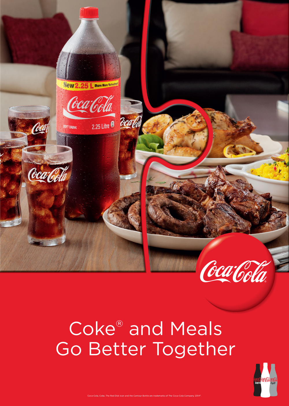 Coke & Meals - Butchery2small.jpg
