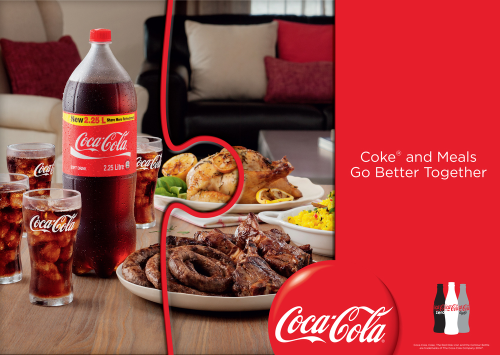 Coke & Meals - Butchery1small.jpg