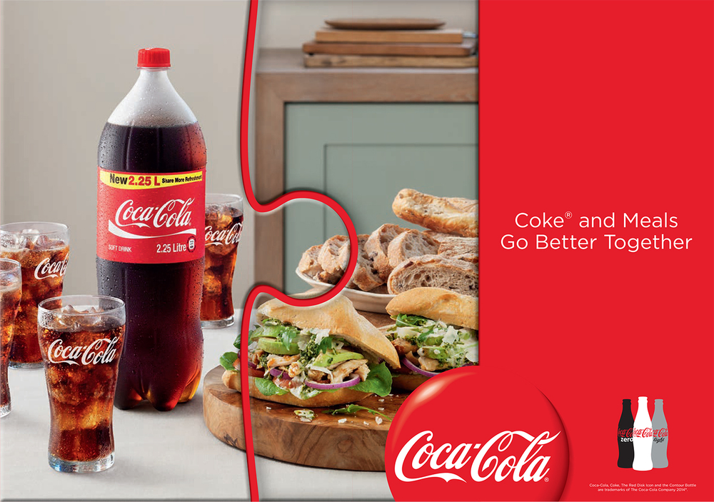 Coke & Meals - Bakery1small.jpg