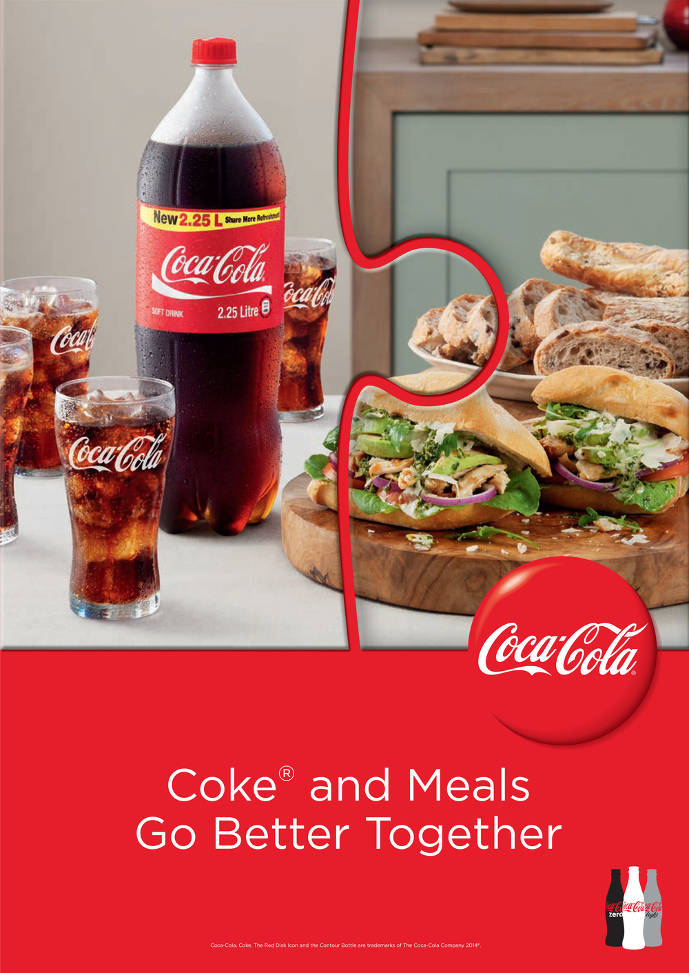 Coke & Meals - Bakery2small.jpg