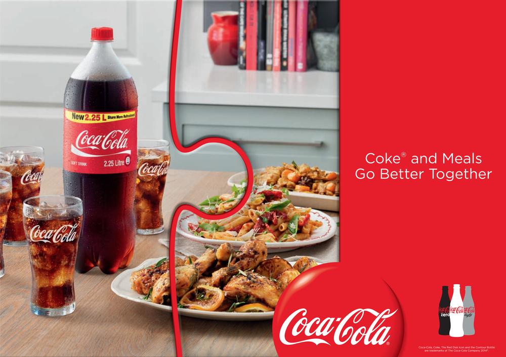 Coke & Meals - RTEsmall.jpg