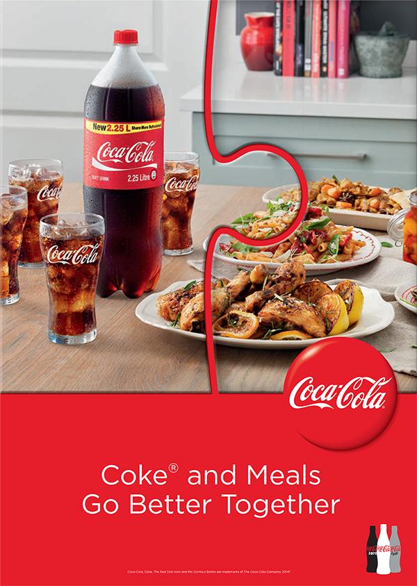 Coke & Meals - RTE2small.jpg