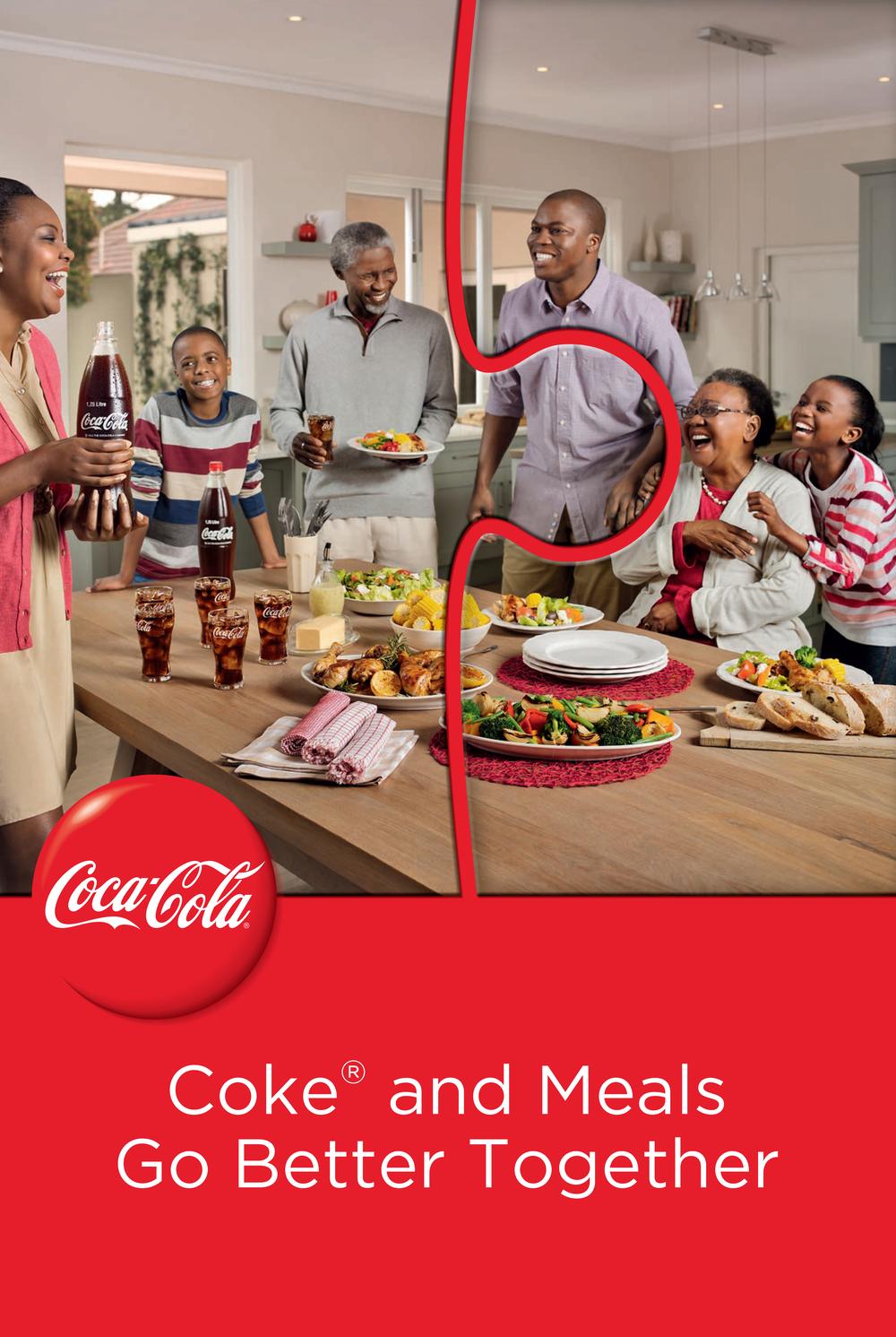 Coke & Meals - OOHbsmall.jpg