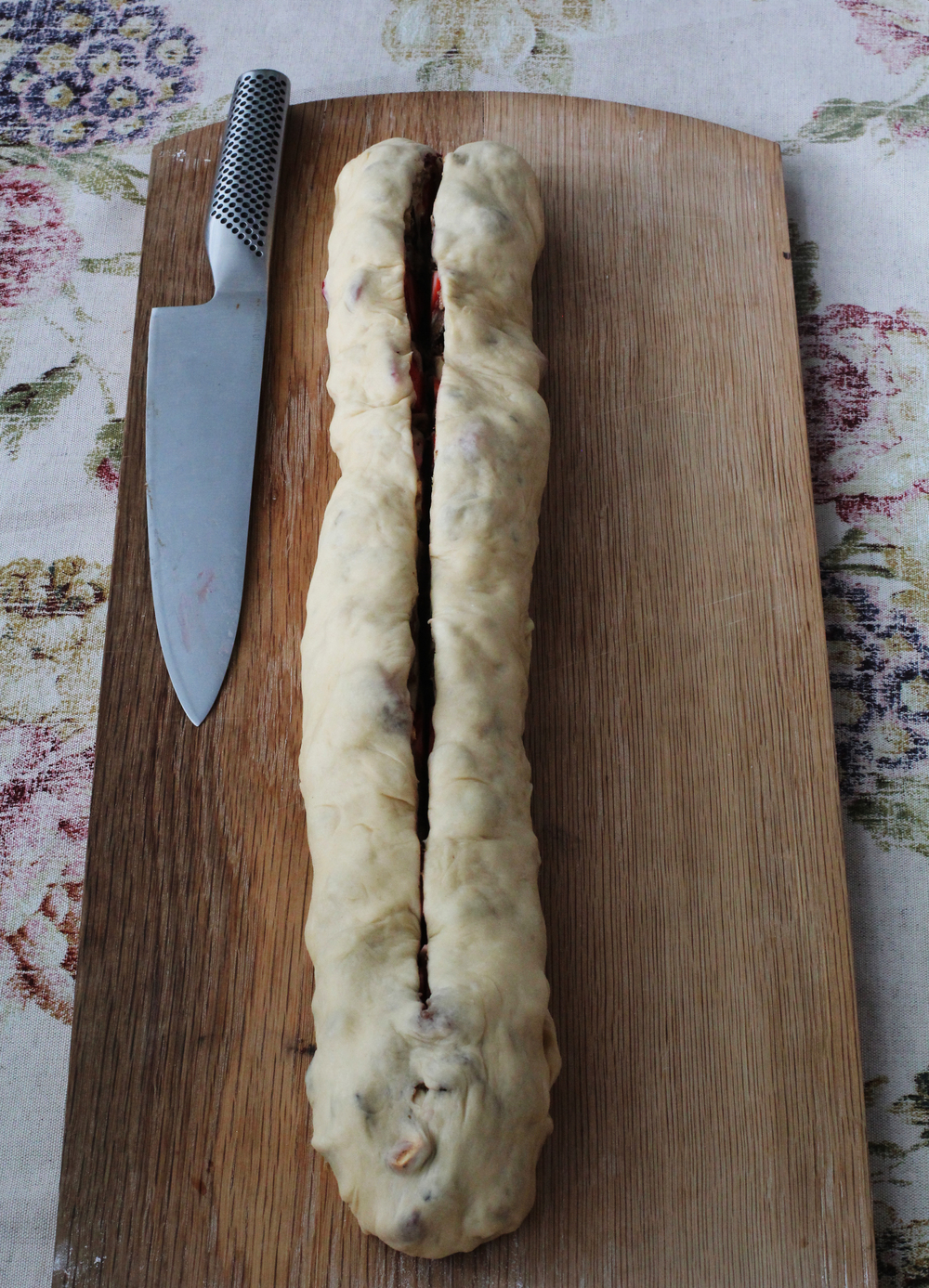 Berry Bread Knife.jpg
