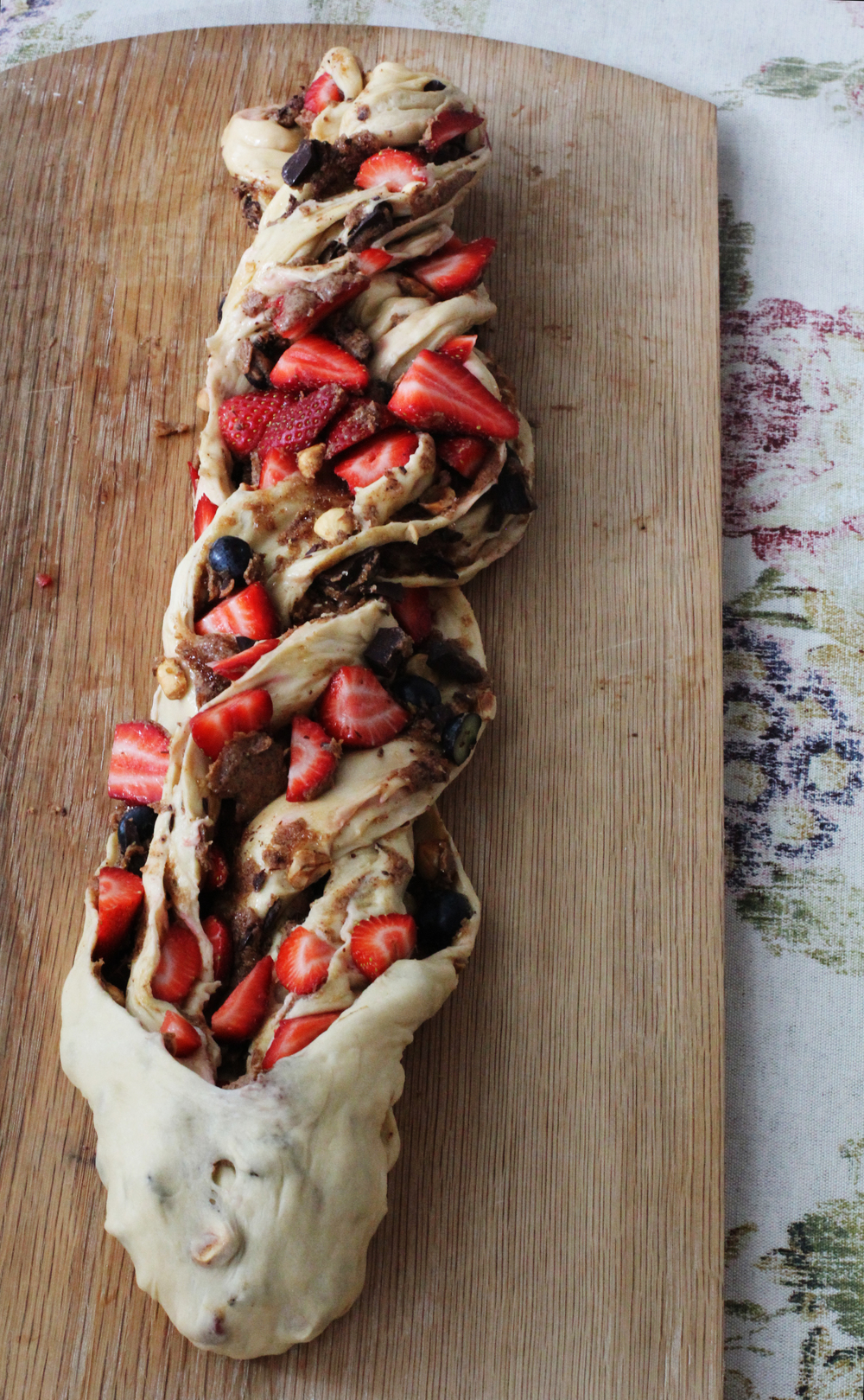 Berry Bread Plait2.jpg
