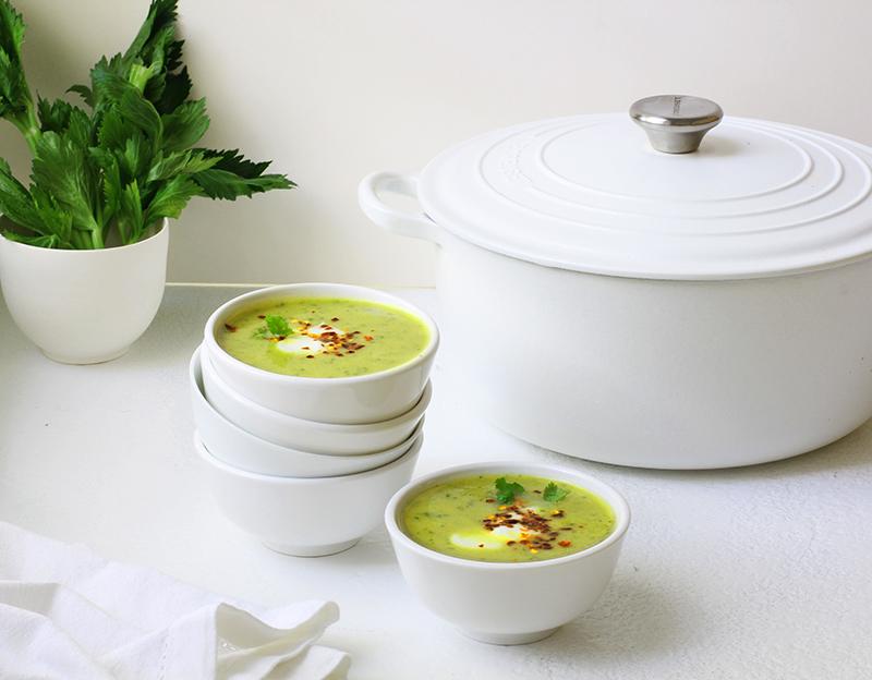 green soupf24.jpg