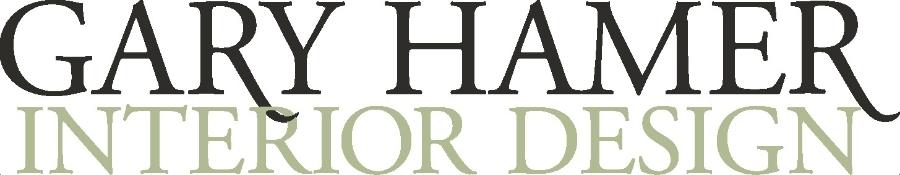 Gary Hamer Interior Design Interior Designer Furniture Packages 4412 126 Lamington Street