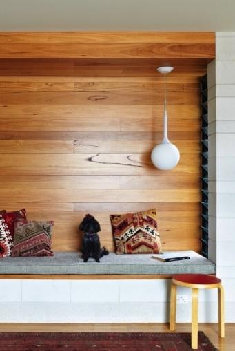Interior decorator Brisbane.jpg