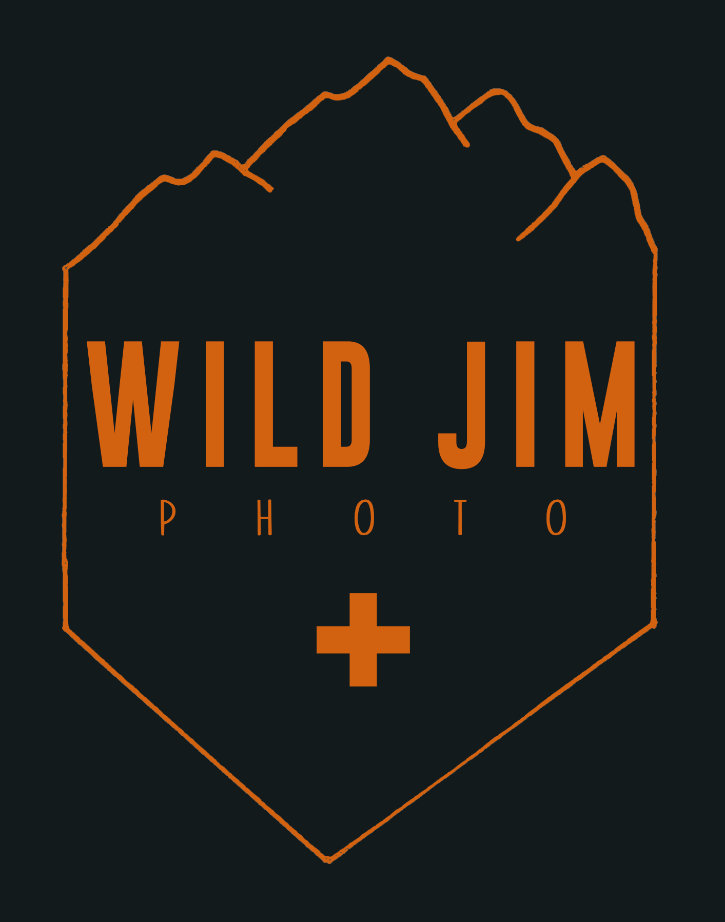 WildJim Photography