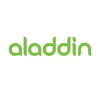 aladdin-logo.jpg