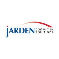 jarden-logo.jpg