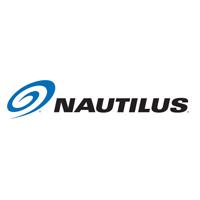 nautilus-logo.jpg