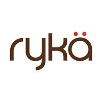 ryka-logo.jpg