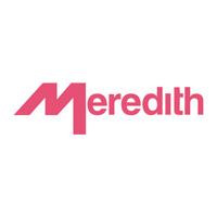 meredith-logo.jpg