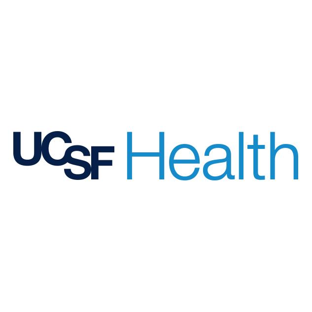 UCSFHealthLogo17_no_tag_clr.jpg