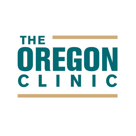 The-Oregon-Clinic_logo.jpg