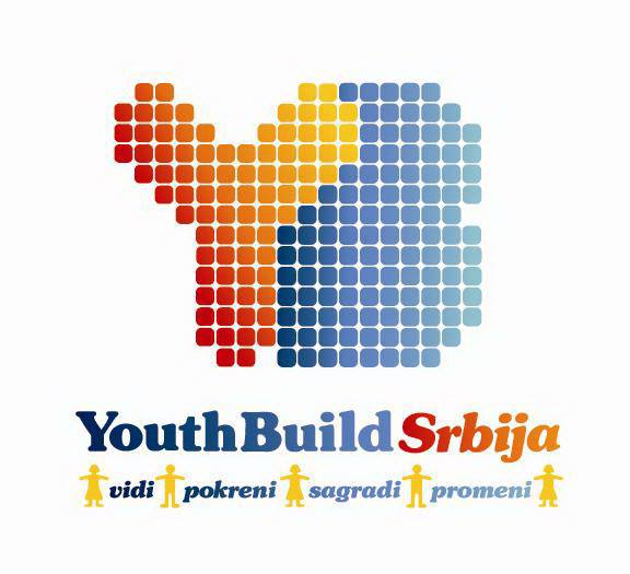 YouthBuild.jpg