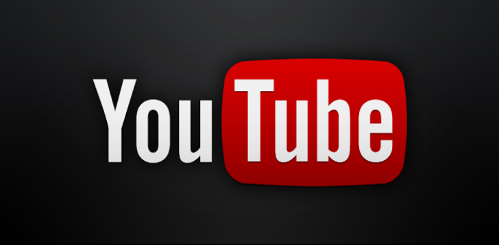 YouTube-Page-Titles-Now-Display-Play-Button-for-Noisy-Videos.png