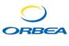 logo_oreba.png