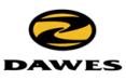 logo_dawes.png