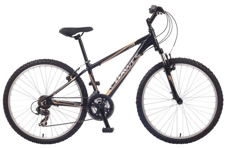 dawes-xc-21-2013-mountain-bike.jpg