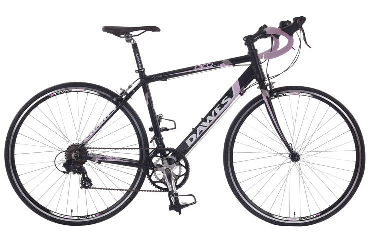 dawes-giro-300-2013-womens-road-bike.jpg