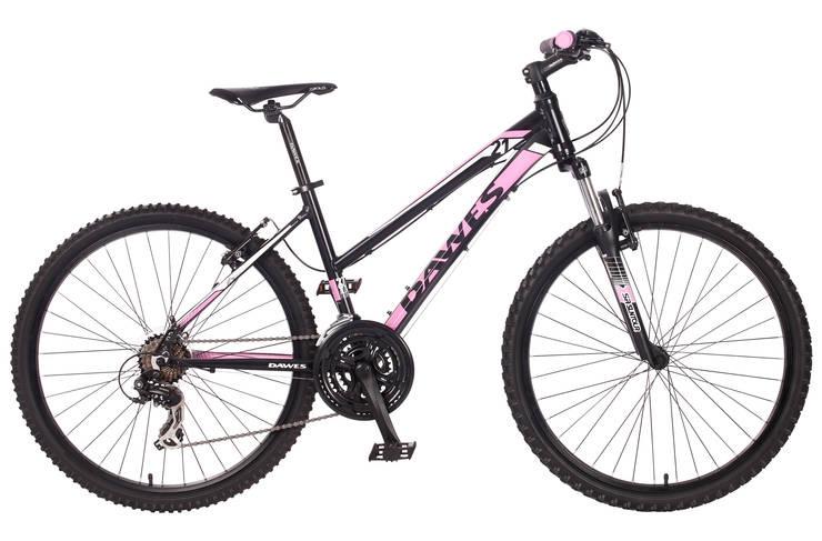 dawes-xc21-womens-2014-mountain-bike.jpg