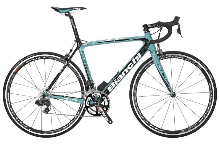bianchi-sempre-pro-ultegra-di2-2013-road-bike.jpg