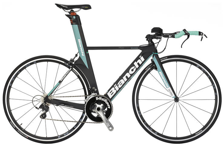 bianchi-crono-ultegra-2013-triathlon-bike.jpg