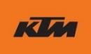 KTM.jpeg