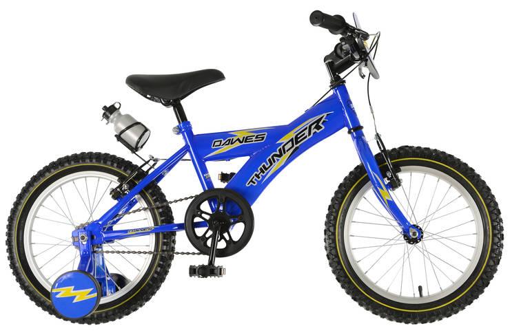 dawes-boys-16-inch-thunder-2014-kids-bike.jpg