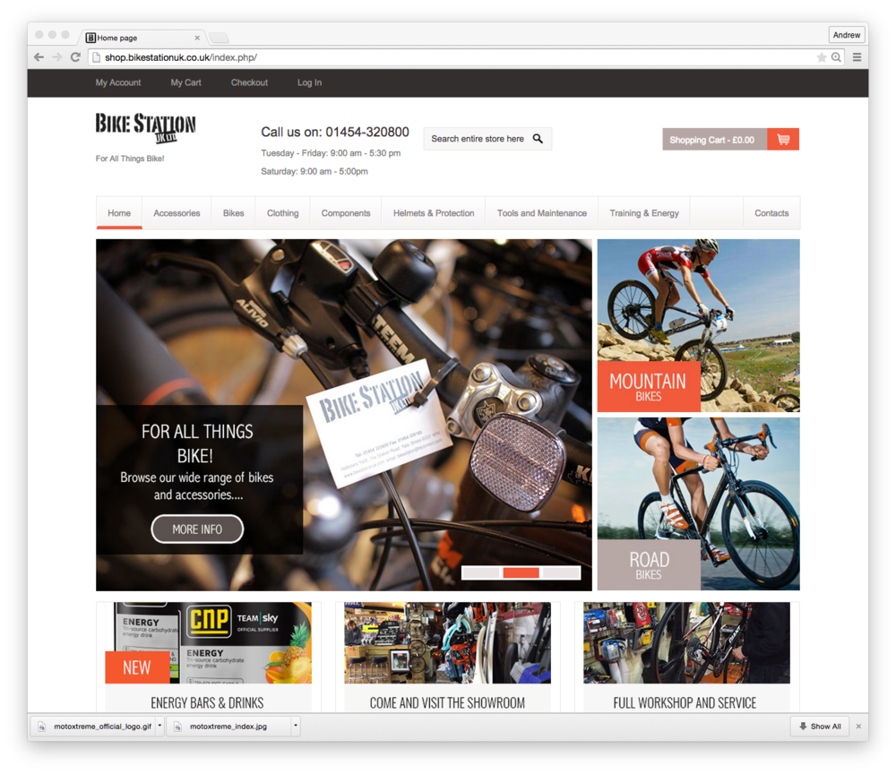 web_shop.png