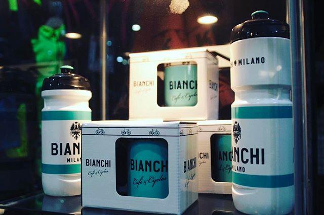 Bianchi! #bicycles  #bianchibikes  #bianchibicycles  #bianchibikes
