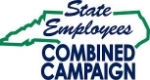 State Employees combined campaign.jpg