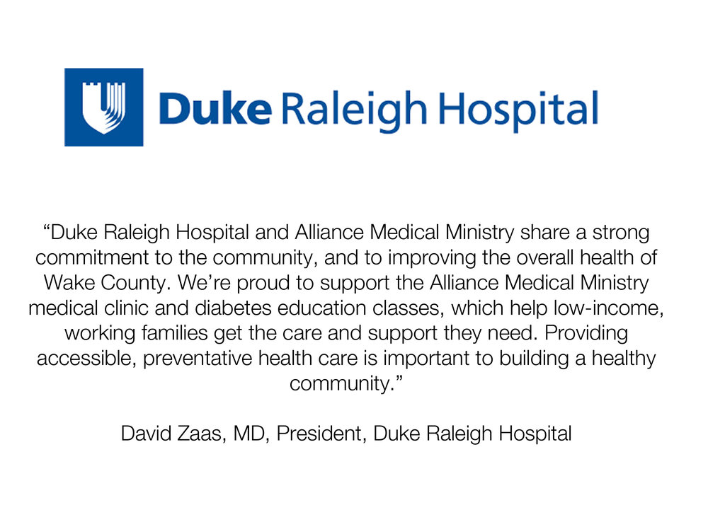 Duke-Raleigh-Quote.jpg