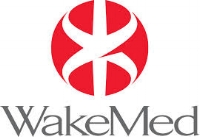 Wake Med.jpg