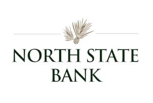 NSB-Logo.A(clr.).jpg
