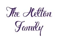 The-Helton-Family.jpg