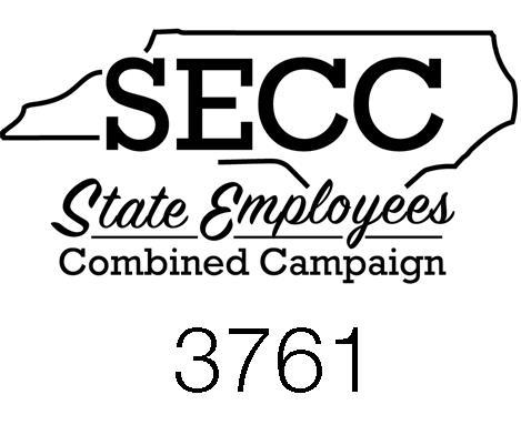 SECC w number.jpg