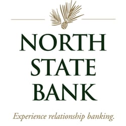 North State Bank.jpg