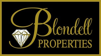 Blondell-Logo-ALL-WORDS-black-background-16e5c7-e1481564172708.jpg