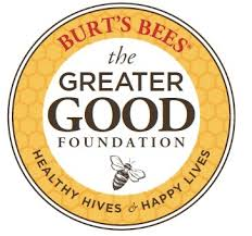 Burt's Bees Greater Good.jpg