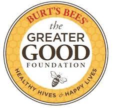 Burt's Bees Greater Good.jpg