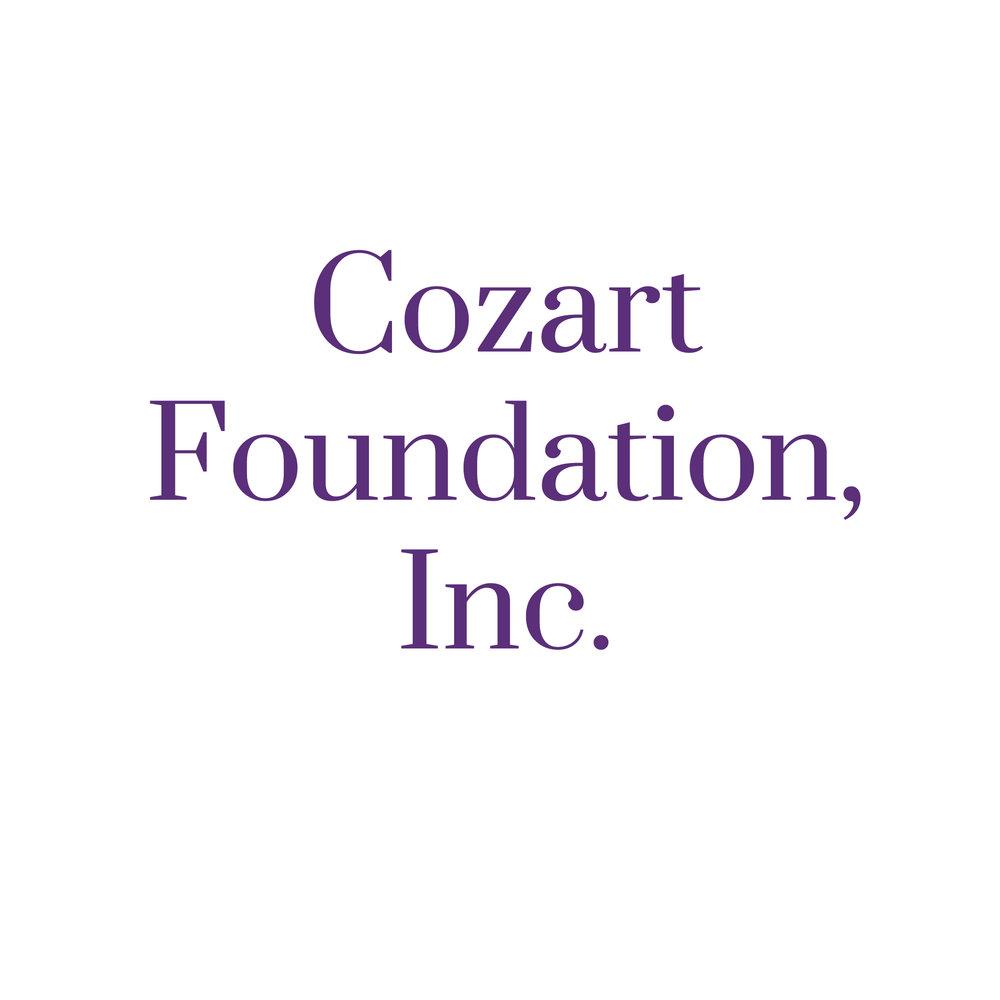 Cozart-Foundation.jpg