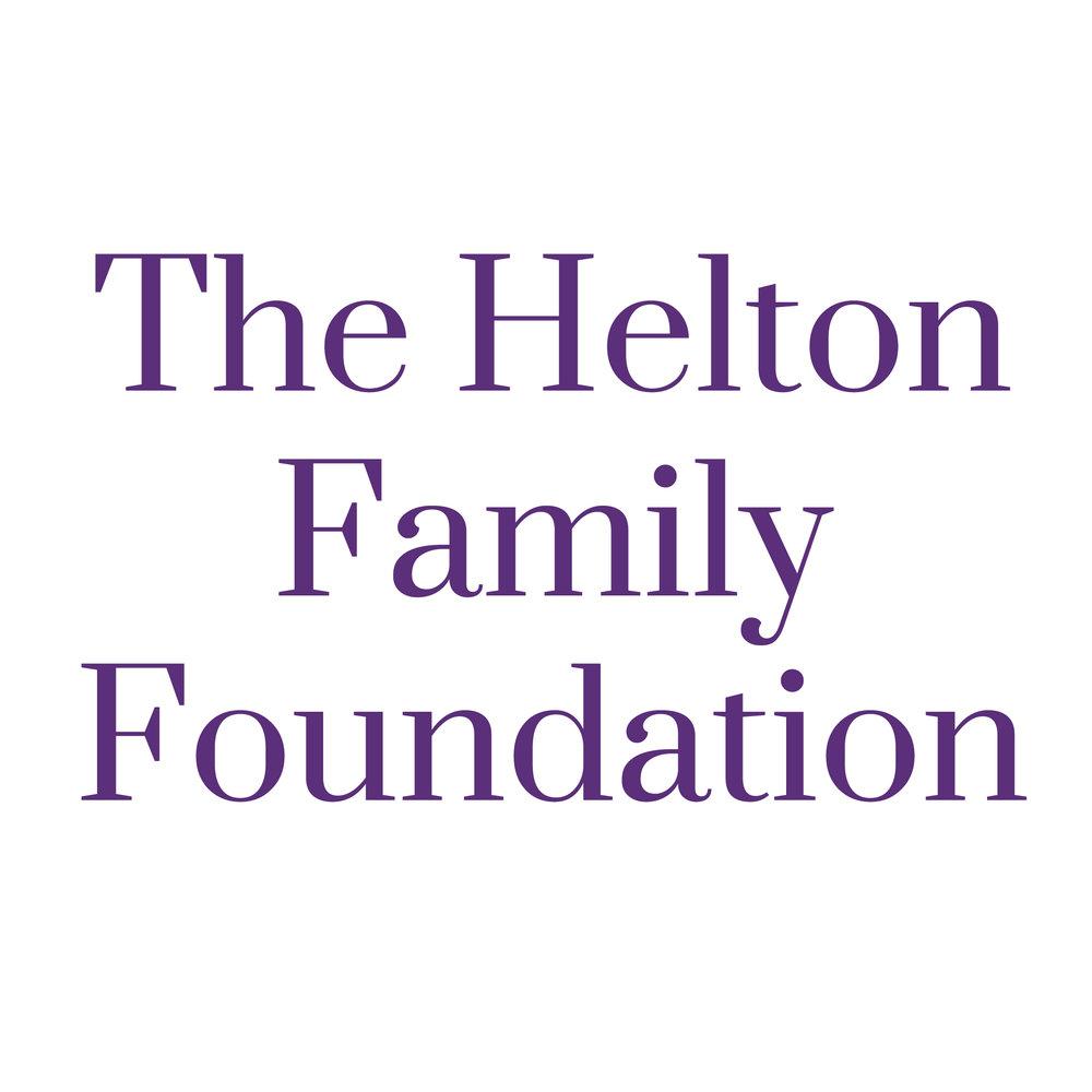 Helton Family Foundation.jpg