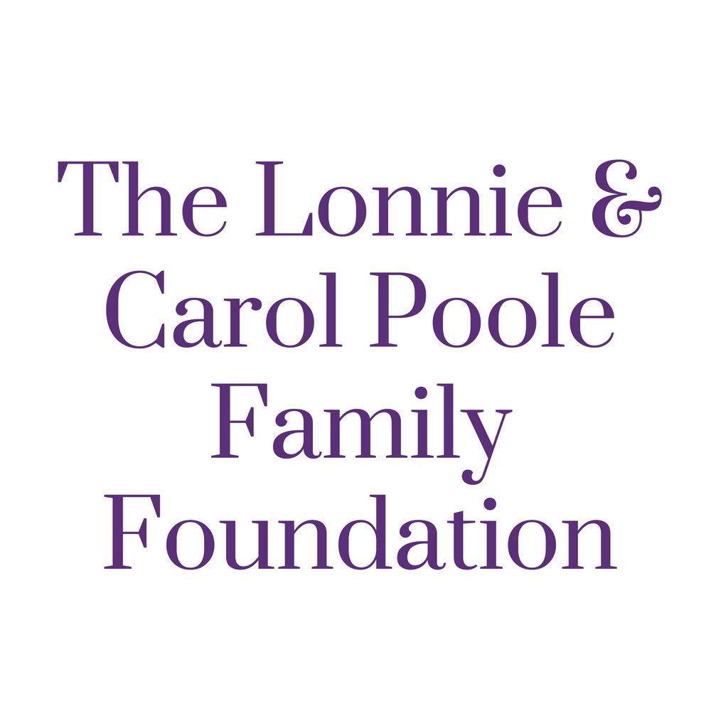 Lonnie & Carol Poole.jpg
