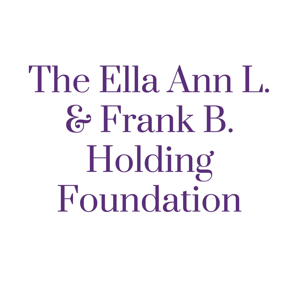 The-Ella-Ann-&-Frank-Holding-Foundation.jpg